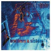 Brothers & Sisters Single