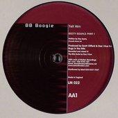 BB Boogie