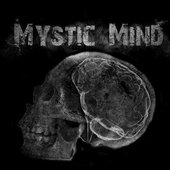 MYSTIC MIND LOGO