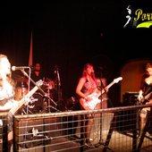 portaligas2010 -01