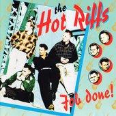 The Hot Riffs