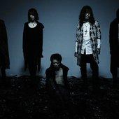 Rinkaku Promo October 2012