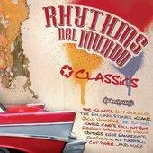 RDM ft. Rodriko Y Gabriela