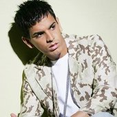 "Tito ""El Bambino"" feat. Zion & Lennox"