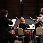 Elora Festival Orchestra