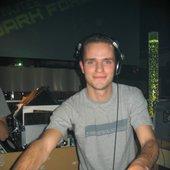 Sebastian Hoff