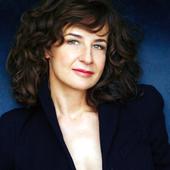 Valérie Lemercier (PNG)