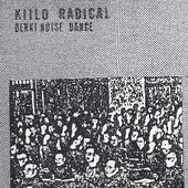 Kiiro Radical
