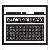Radio Soulwax presents ...