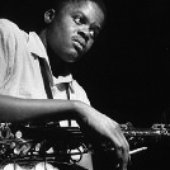 Stanley Turrentine with The Three Sounds