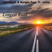 Deadmau5 & Morgan Page feat. Lissie