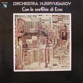 Orchestra Njervudarov