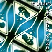 In Vitro EP