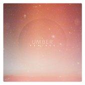 umber - Remixes