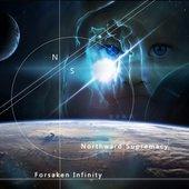 Northward Supremacy