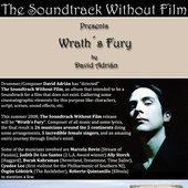 The Soundtrack Without Film - David Adrián