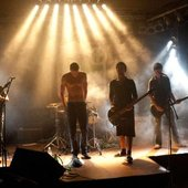 GJW Bandcontest - 09.10.10