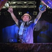 DJ Takawo