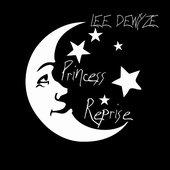 Princess (Reprise) - Single