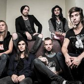 Betraying the Martyrs 2012