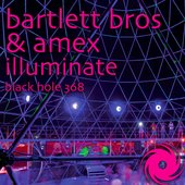 Bartlett Bros & Amex