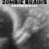 Zombie Brains