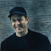 Steve Reich