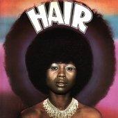 Hair - Original London Cast