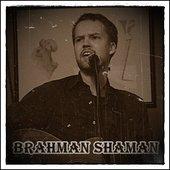 Brahman Shaman
