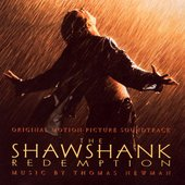 Shawshank Prison (Stoic Theme)