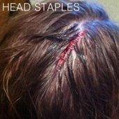 Head Staples
