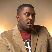 Wade O. Brown