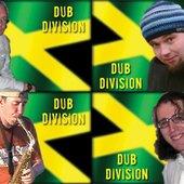 Dub Division 2006