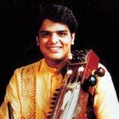 Kamal Sabri