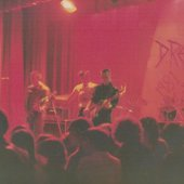 Ultra Violent were 'The Dreaded Cult' in 1981