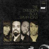 MDR Symphony Orchestra