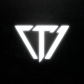 Official Tristam Logo