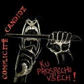complicité candide