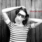The_Noise_Romania