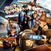 Short Dawg Feat. Lil Wayne