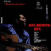 Gilberto Gil · Louvação