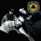 House of Pain Anthem