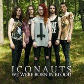 ICONAUTS 2011