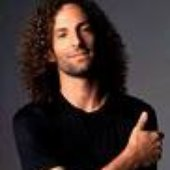 Kenny G featuring Richard Marx