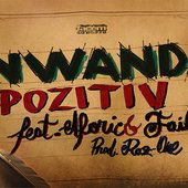 Nwanda feat. Aforic & DJ Faibo X