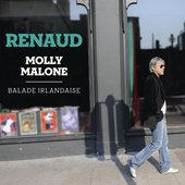 Molly Malone - Balade Irlandaise (Version Deluxe)
