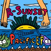 Pacific EP