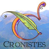 Cronistes