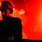 DJ Garth
