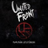 United Front (Czech Rep.)